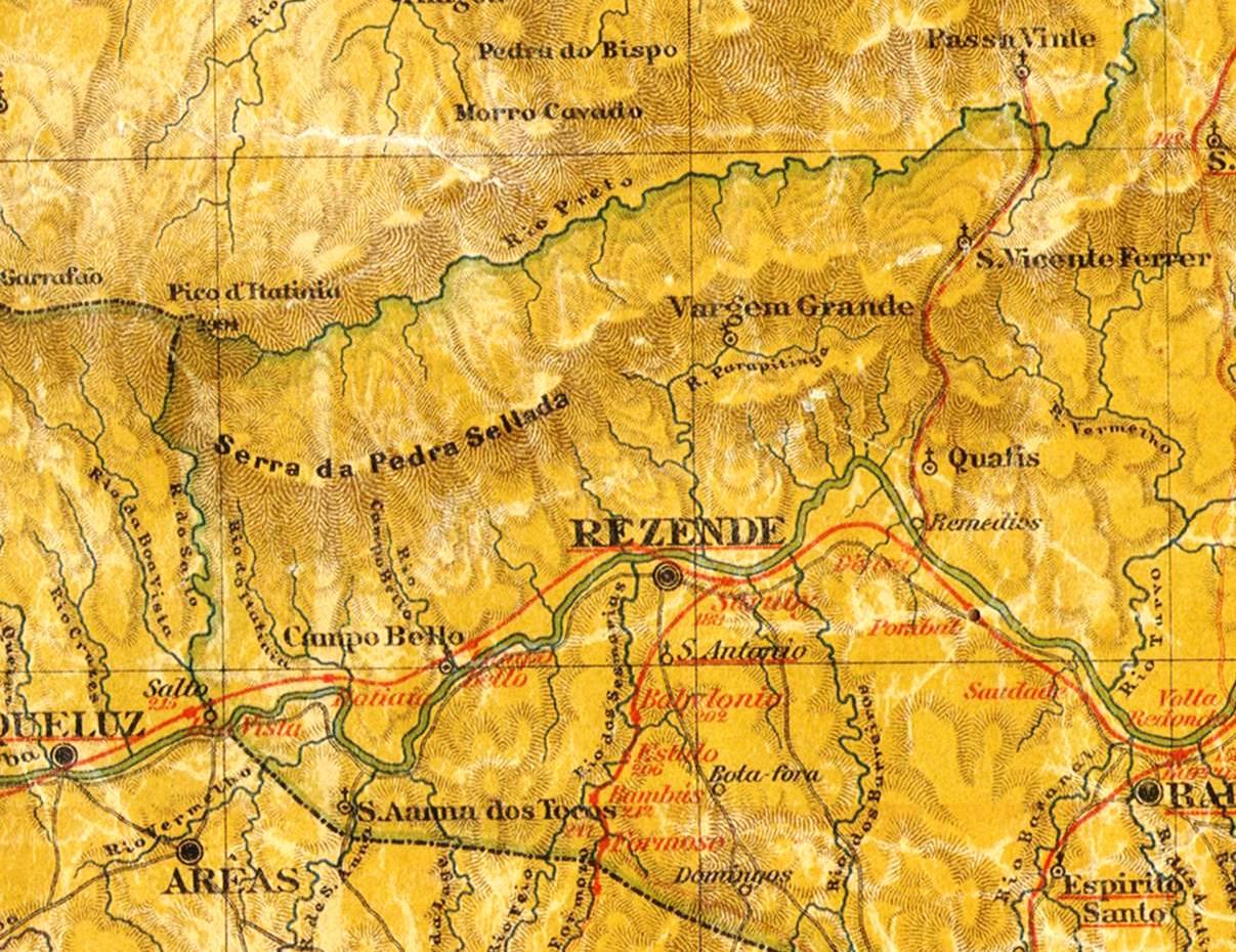1892-resende