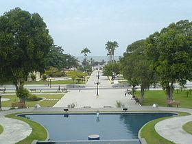 280px-Praça-joao-helio-Araruama