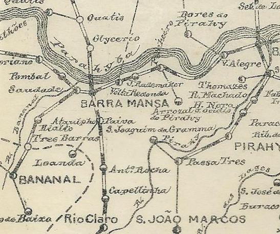 barra-mansa-mapa-postal-de-1928