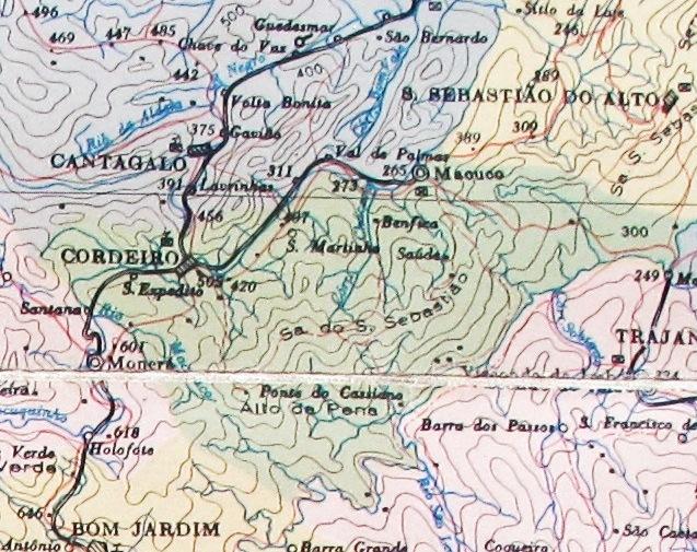 cordeiro-mapa-politico-1953