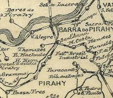 ef-pirai-1928