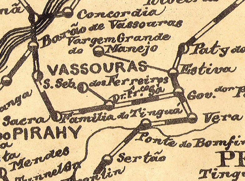 eng-paulo-de-frontin-mapa-de-1928
