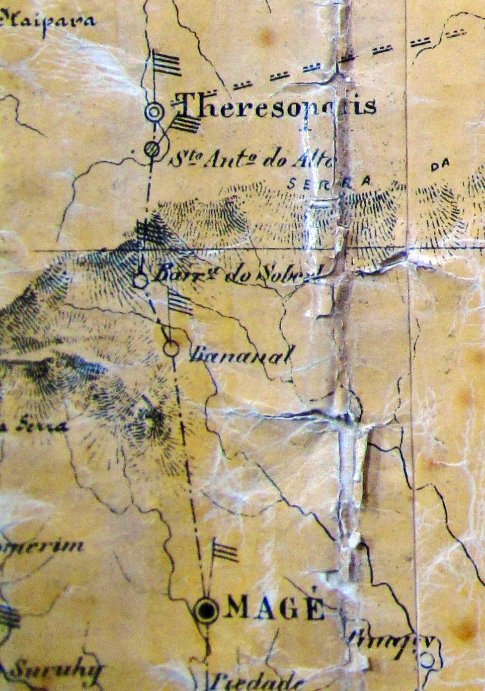 guapimirim-mapa-postal-1888