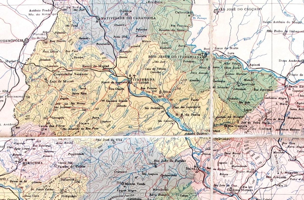 itaperuna-mapa-politico-1953