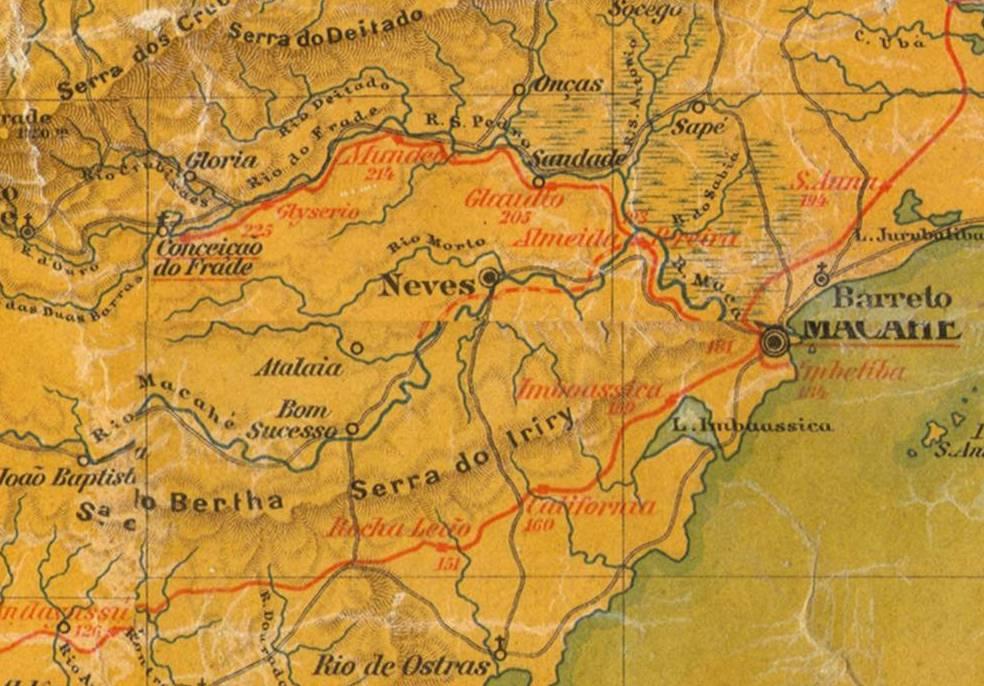 macae-1892-mapa-politico