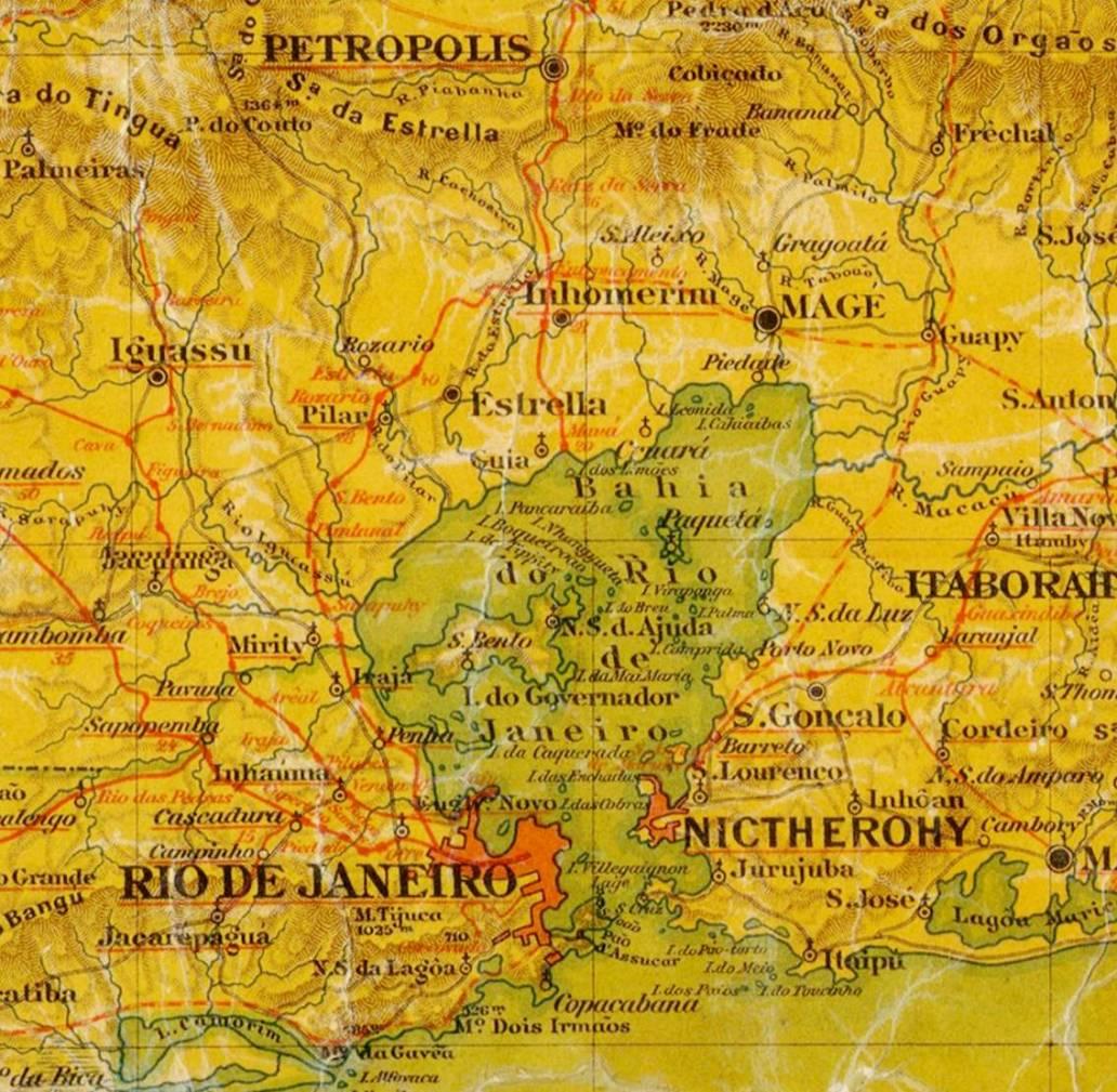 mage-porto-da-estrela-1892-mapa-politico