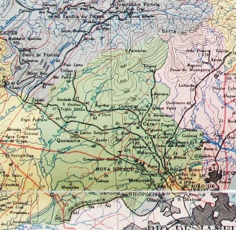 nova-iguacu-mapa-politico-1953