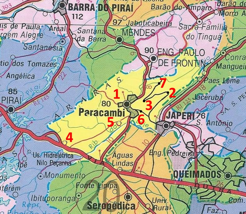 paracambi-2016