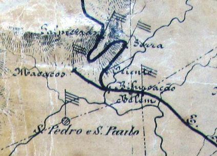 paracambi-detalhe-do-mapa-postal-de-1888