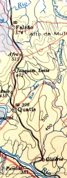 quatis-estacoes