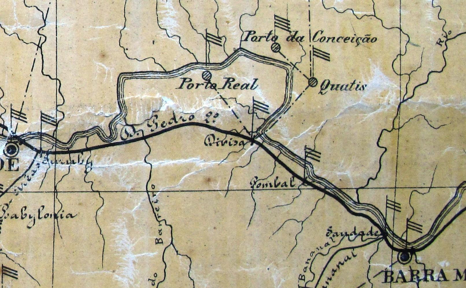 quatis-mapa-postal-1888