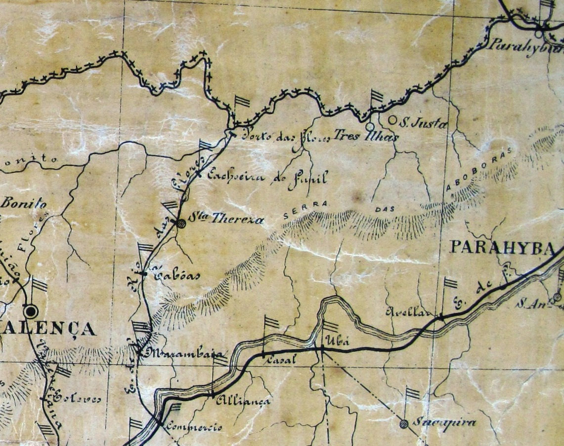 rio-das-flores-ef-1888