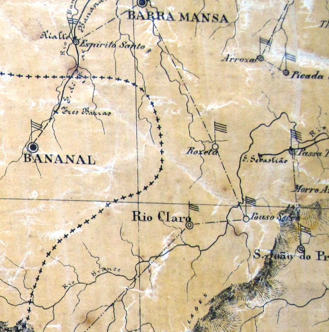 roseta-barra-mansa-1888