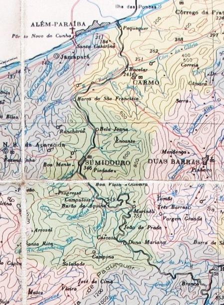 sumidouro-mapa-politico-1953