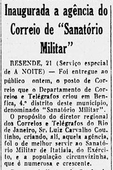 sanatorio-militar-a-noite-22-12-1943