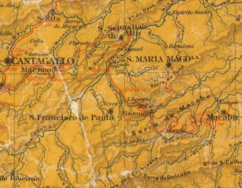 trajano-de-morais-1892-mapa-politico