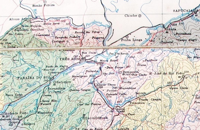 tres-rios-mapa-de-1953