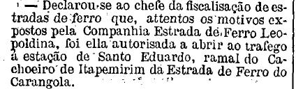 FER santo eduardo2