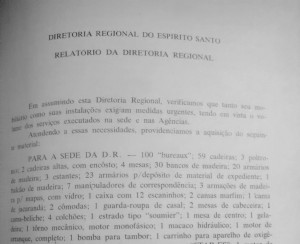 DR-ES 1