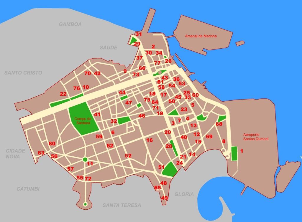 Mapa do Centro Para Site - JPEG