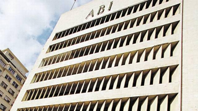 prédio-ABI