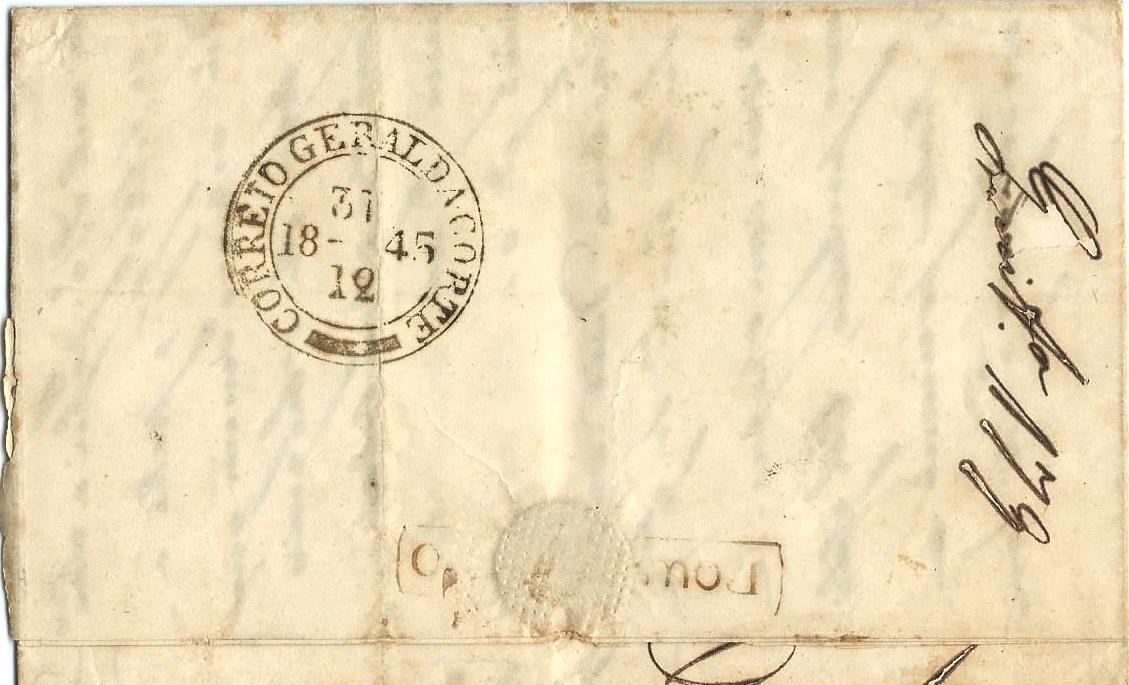 correio-geral-da-corte-4