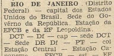 guia-postal-1957-8