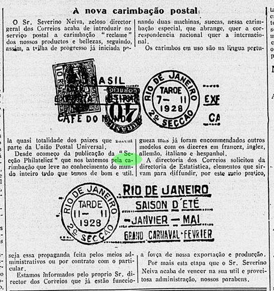 carimbos-mecanicos-propagandisticos-o-paiz-1-marco-1928