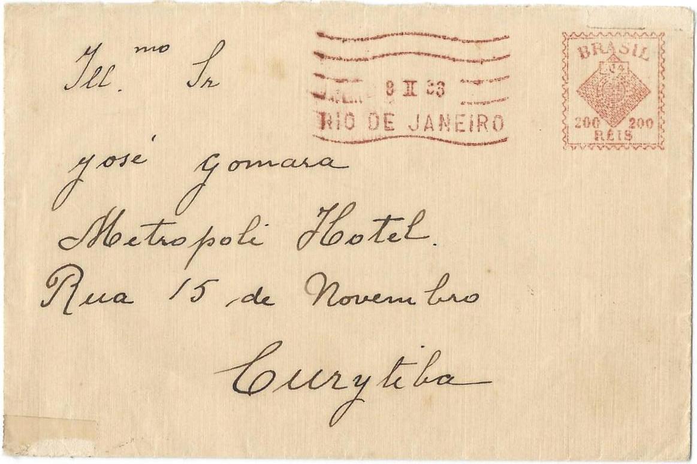 correio-mecanico-sobrecarta